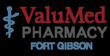 ValuMed Pharmacy Ft. Gibson
